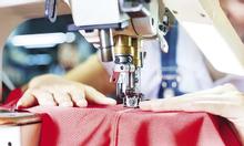 Tuyển thợ may đồ thời trang nữ tại Đống Đa, Hà Nội