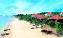Chuyên cung cấp land tour Phú Quốc giá tốt