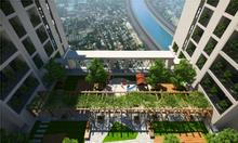 Vì sao Five Star Kim Giang chỉ còn 67/1200 căn hộ?