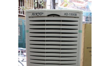 Máy hút ẩm công nghiệp Aikyo AD 1500B