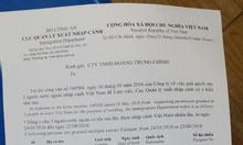 Visa Vào Việt Nam Làm Việc,Du Lịch,Thăm Thân