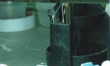 Dạy nghề thợ vàng bạc sửa chữa mở tiệm /Kim hoàn