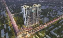 Cơ hội đầu tư căn hộ cao cấp Trung Hòa Nhân Chính