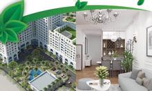 Mở bán Chung cư cao cấp Eco City Long Biên