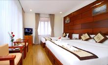 Kiman Hoi An Hotel & Spa-Khuyến mãi ở 4 trả 3