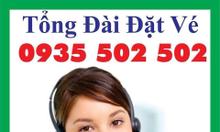 Xe tự lái, Đà Nẵng - 0935.502.502