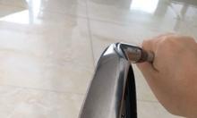 Cần bán bộ gậy sắt Titleist AP1 - 714 Shaft Steel