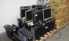 Mua thanh lý máy tính Laptop cũ - 0972 105 943