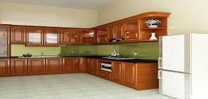 Thợ sơn PU, tủ bếp gỗ, quận 2, quận 9, Thủ Đức