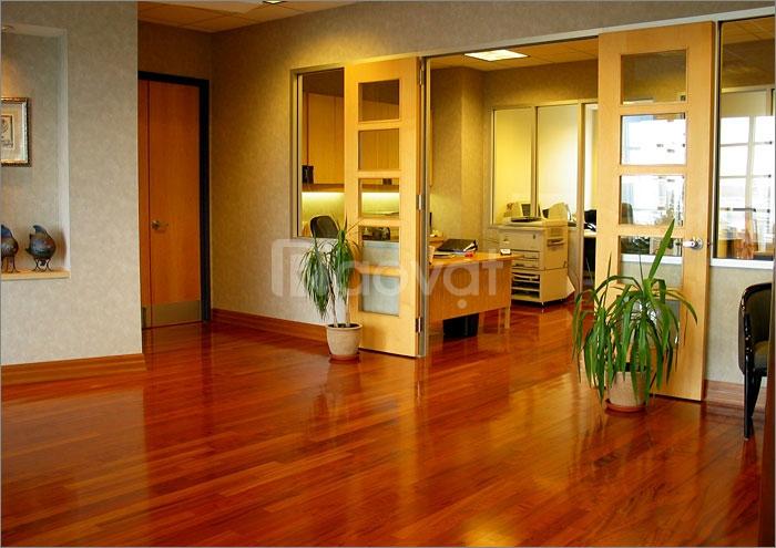 Sơn đồ gỗ, sửa chữa đồ gỗ, đóng đồ gỗ quận 5