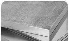 Inox duplex tấm dày