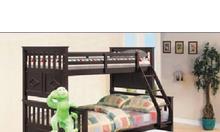 Giường tầng cho bé Bella 45228