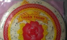Bánh in Thuận Thành, thơm ngon, đặc sản Trà vinh