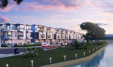 Biệt thự Vinhomes Riverside 2 chỉ từ 7 tỷ/căn