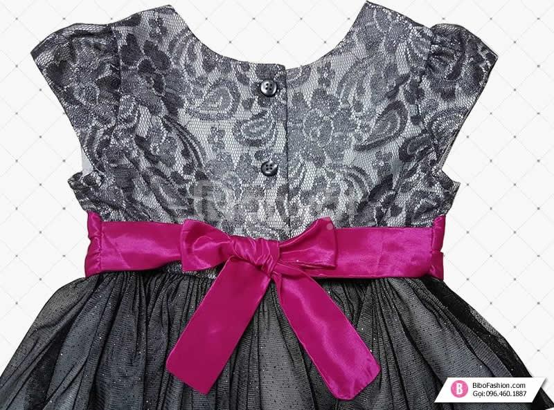 Đầm Jona Michelle xuất dư xịn - bibofashion vnxk