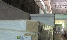 Format (PVC) từ 2ly đến 20ly
