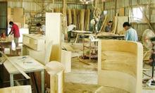 Thợ sửa đồ gỗ, Thợ sơn sửa đồ gỗ Quận 9, HCM