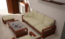 Bàn ghế đồ gỗ