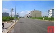 Vợ chồng kẹt tiền bán đất KDC Tân Đô Bình Chánh