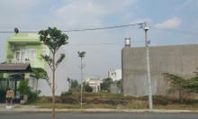 đất chợ Bình Điền gần BigC Ann LẠc_SHR_100m2