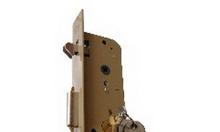 Sửa khóa tại nhà Quận Gò Vấp 0947.406.037
