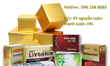 in hộp giấy giá rẻ - in hộp caton - in hộp giấy