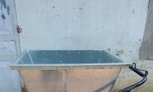 bán xe gom rác http://moitruongdonga.com/