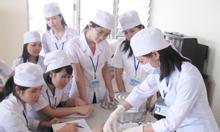 Chuyển đổi Y đa khoa sang Điều dưỡng