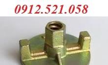 0947.521.058 bán bát chuồn D17,16,12 Ha Noi