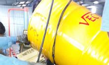 Nhớt 10 - Nhớt thủy lực - Dầu nhớt thủy lực