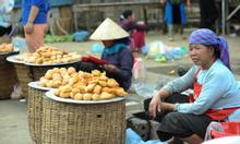 Hà Nội - Hà Giang - Đồng Văn