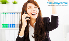 Sim mobifone trả sau gọi miễn phí 10 phút