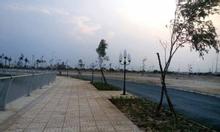 Đất nền khu đô thị Long Hưng chỉ 250tr/nền