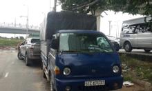Cần bán xe tai Huyndai 1 tấn
