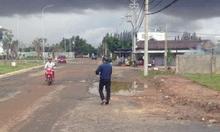 Đất nền gần Sân bay Long Thành-Phú Hữu-Cầu Cát Lái