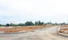 Bán Đất giá rẻ dự án Pandora - Đà Nẵng