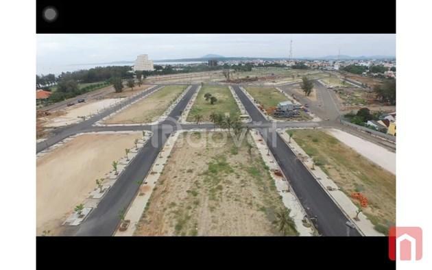 Đón đầu sân bay Phan Thiết, Cơ hội đầu tư  lớn