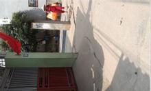 Bán đất 48m2 sđcc tại phố tư đình,long biên,hà nội