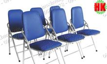 Bàn ghế học sinh,bàn ghế giáo viên,gọi 0906200887
