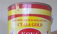 Chuyên chống thấm tại Kon Tum, Đắk Lắk, Đắk Nông