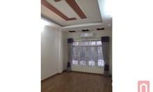 Nhà 5 tầng ngõ 193 Phú Diễn, Cầu Diễn