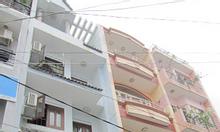 Bán 2 nhà 1 trệt 3 lầu ở Phú Quốc-KD Khách Sạn 3*