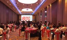 Đón sân bay - TĐ Rạng Đông mở bán Boutique Hotel
