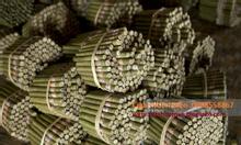 Myanmar cheroots xì gà miến điện,Bán buôn,bán lẻ