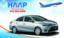 Tổng đài taxi Nội Bài, Taxi Nội Bài, Noi Bai Taxi