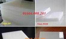 Tấm nhựa pp, pe   thực phẩm   sản xuất công nghiệp