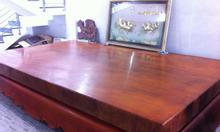 Thợ đánh véc ni phun sơn đồ gỗ 0983142735