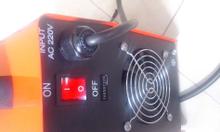 Máy hàn điện tử 200A
