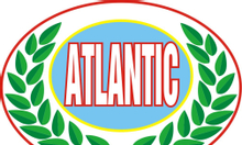 Atlantic mục tiêu đào tạo uy tín !