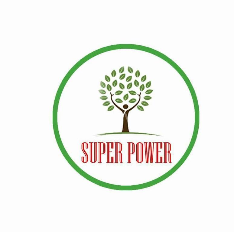 tuyển đại lý phân phối phân bón super power